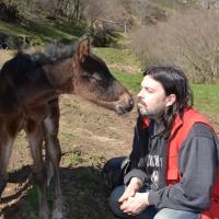 Fautxo, 3 jours et Yann